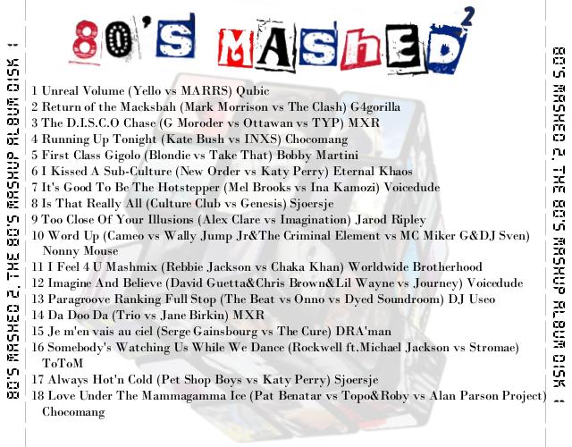 80sMashed2Disk1.png