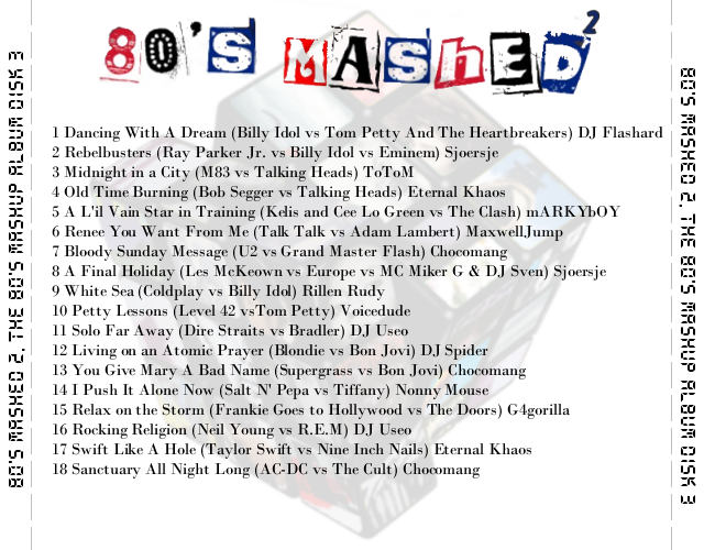 80sMashed2Disk3.png
