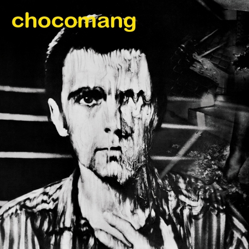 Chocomang%20-%20Come%20Fly%20Without%20Frontiers%20(Maverick%20Sabre%20vs%20Peter%20Gabriel).jpg