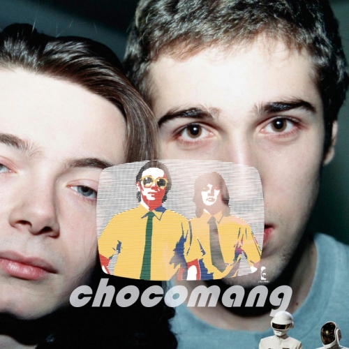Chocomang%20-%20Digital%20Killed%20The%20Video%20Star%20(Daft%20Punk%20vs%20The%20Buggles%20vs%20Supertramp%20vs%20Van%20Halen).jpg