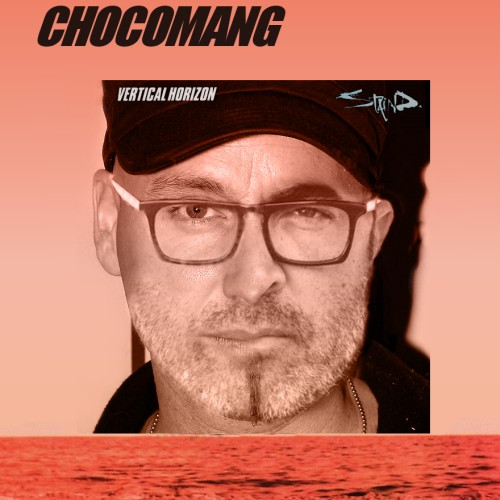 Chocomang%20-%20Everything%20Faraway%20(Vertical%20Horizon%20vs%20Staind).jpg