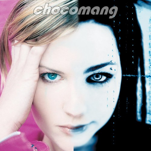 Chocomang%20-%20Here%20Under%20(Dido%20vs%20Evanescence).jpg