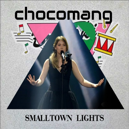 Chocomang%20-%20Small%20Town%20Lights%20(Bronski%20Beat%20vs%20Blanche).jpg