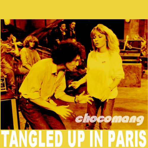 Chocomang%20-%20Tangled%20up%20in%20Paris%20(Caro%20Emerald%20vs%20France%20Gall%20&%20Michel%20Berger).jpg