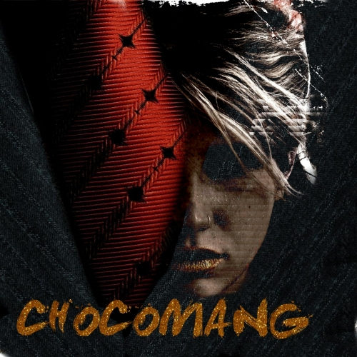 Chocomang%20-%20Animal'll%20Haunt%20Me%20(Ke$ha%20vs%20Stone%20Sour).jpg
