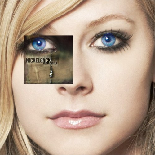 Chocomang%20-%20How%20You%20Remind%20Me%20(NickelBack%20vs%20Avril%20Lavigne).jpg