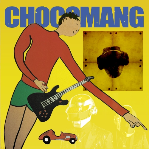Chocomang%20-%20Make%20love%20in%20another%20world%20(Daft%20Punk%20vs%20Tel%C3%A9phone%20vs%20Mighty%20Mike).jpg