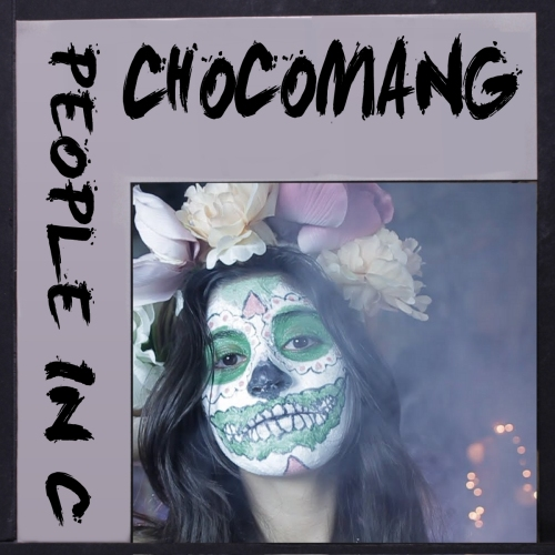 Chocomang%20-%20People%20in%20C%20(Lilly%20Wood%20&%20The%20Prick%20vs%20Depeche%20Mode).jpg